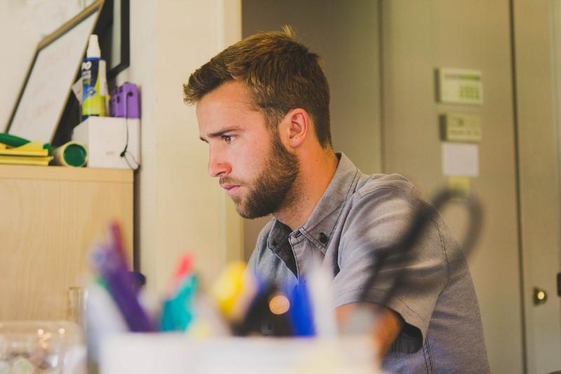 Ofertas de trabajo freelance