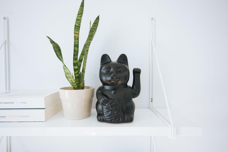 fengshui en tu escritorio